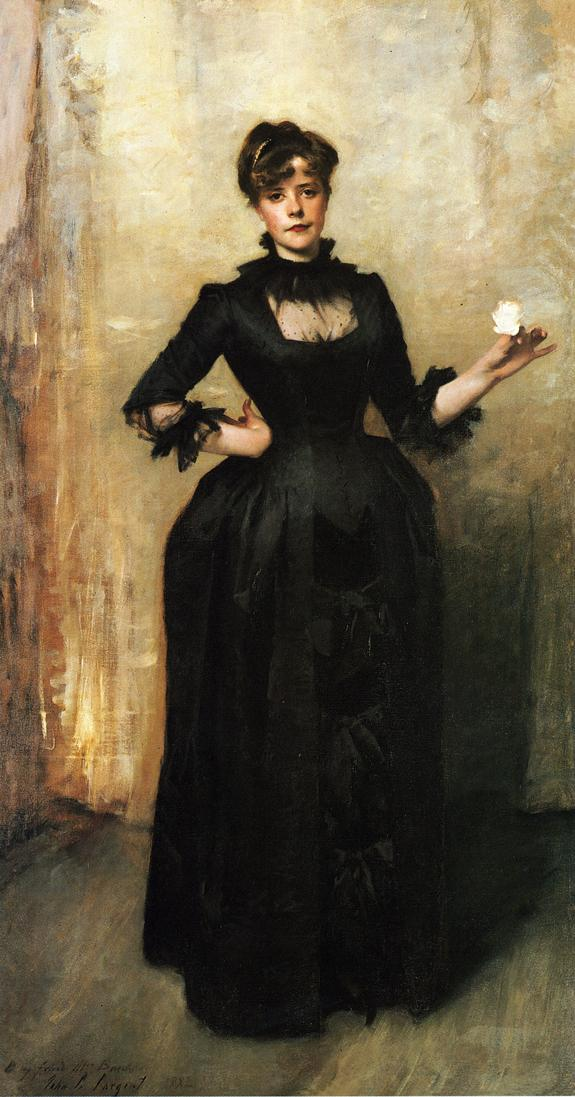 55-louise-burckhardt-also-known-as-lady-with-a-rose-1882