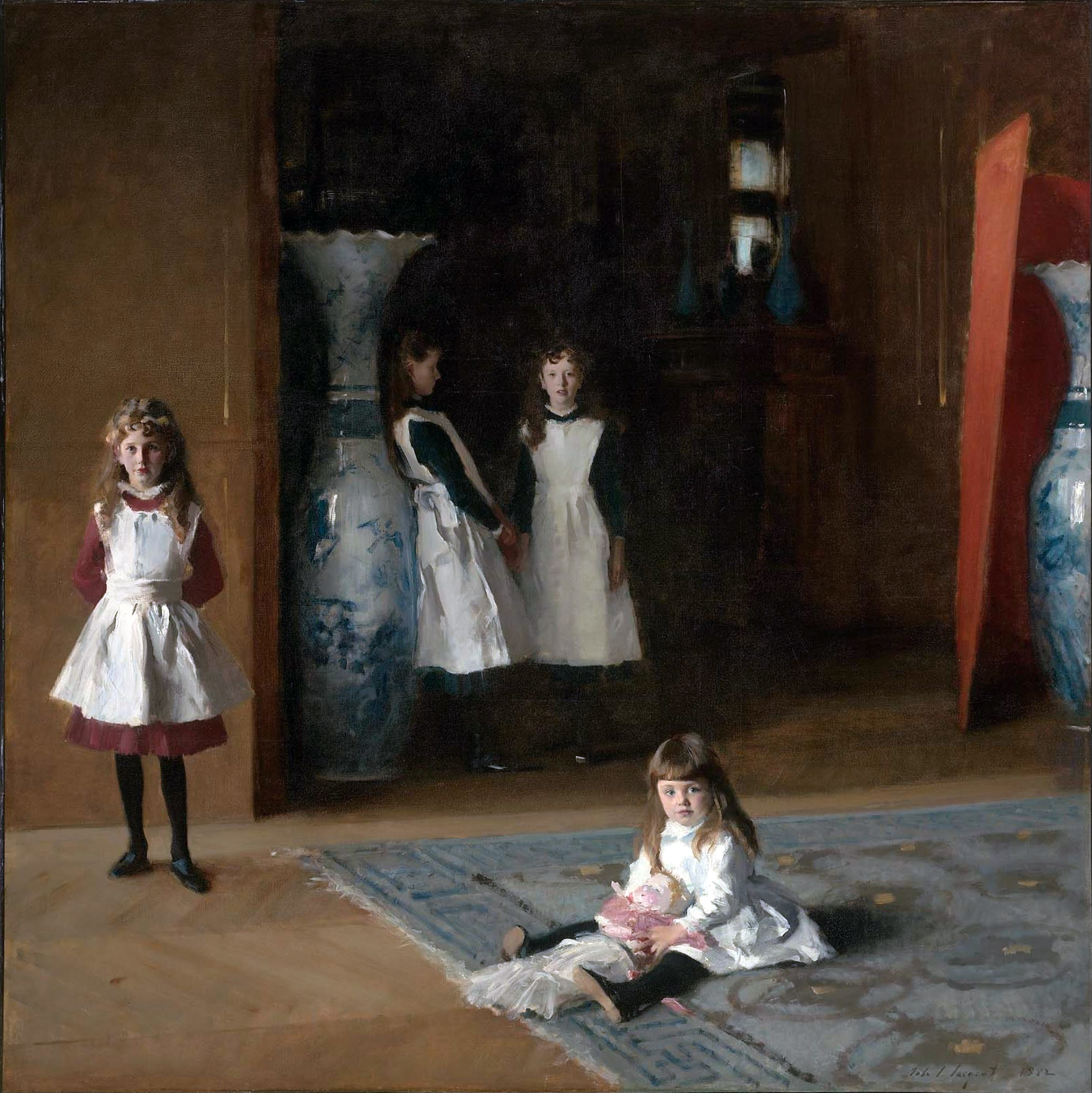 56-the_daughters_of_edward_darley_boit_john_singer_sargent_1882_unfree_frame_crop