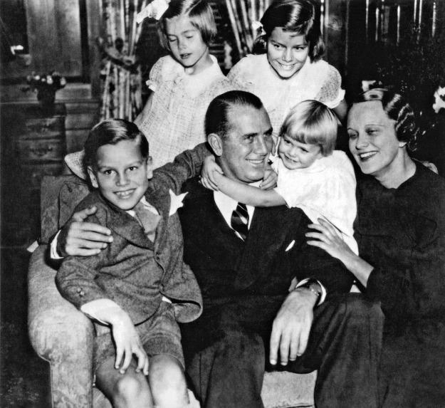 kellys 1935