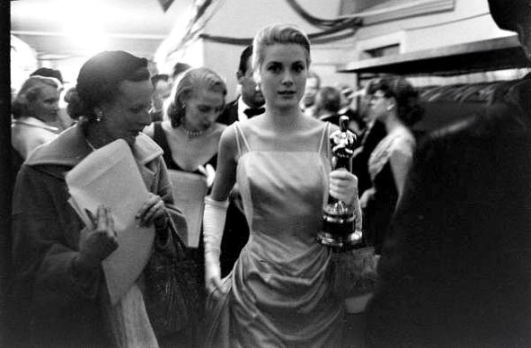 1955 Academy Award