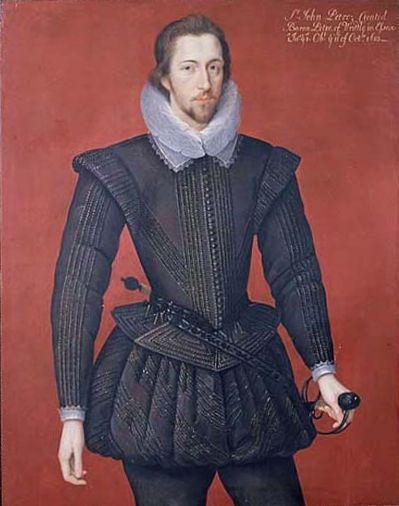 Marcus_Gheeraerts_the_Younger_William_2nd_Lord_Petre