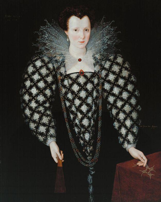 # 12 800px-Marcus_Gheeraerts_II_-_Portrait_of_Mary_Rogers,_Lady_Harington_-_Google_Art_Project