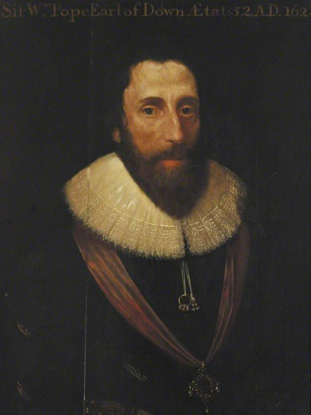 Marcus_Gheeraerts_the_Younger_William_Pope,_1st_Earl_of_Downe, 1624