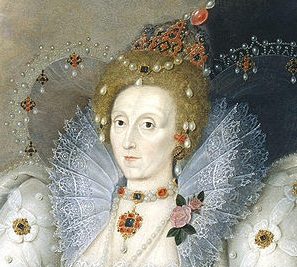 ditchley 800px-queen_elizabeth_i_the_ditchley_portrait_by_marcus_gheeraerts_the_younger