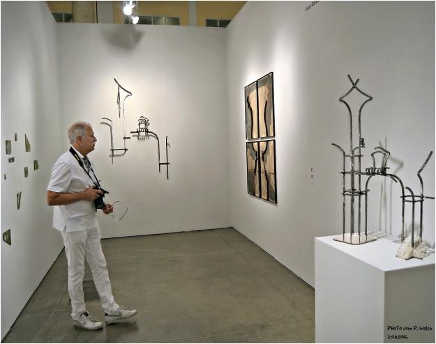 at Álvaro Alcázar Gallery, Madrid (resize).