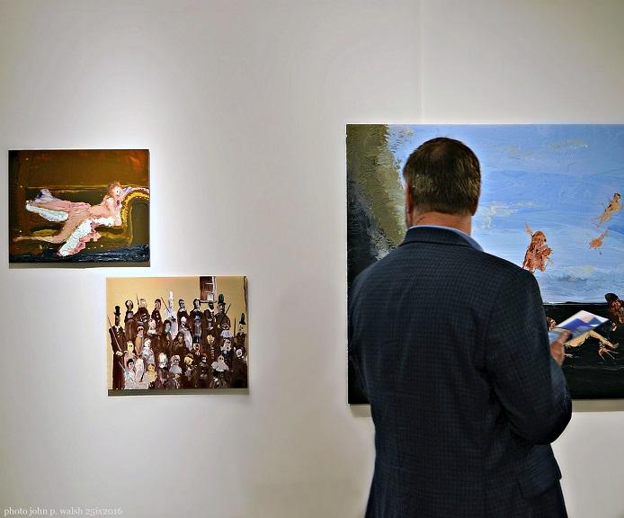 Genieve Figgis, Half Gallery, NYC (resize)