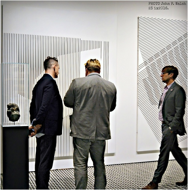 At Dittrich & Schlechtriem, Berlin (resized).