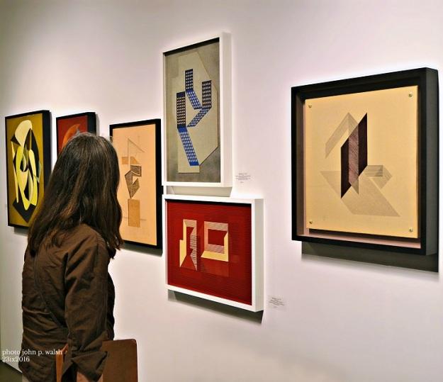 Richard Norton Gallery (resize)