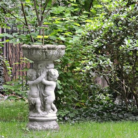 green garden 7.24.17