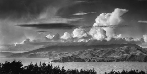 CCP_84092503_Golden-Gate-Headlands1-660x335