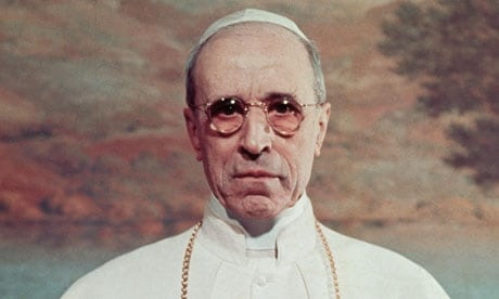 Portrait-of-Pope-Pius-XII-008