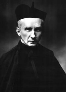 Wlodimir Ledóchowski, S.J.
