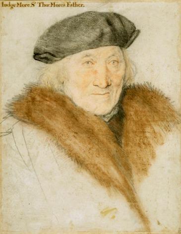 john more 1526
