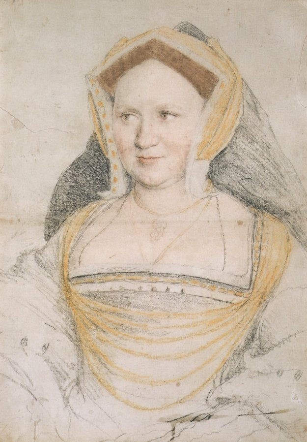 Mary,_Lady_Guildford,_drawing_by_Hans_Holbein_the_Younger