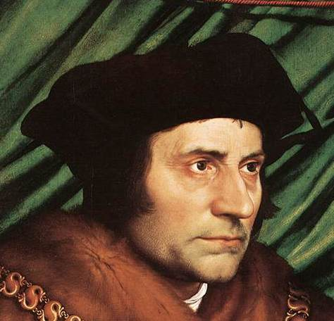 Thomas More_Frick_1527_head