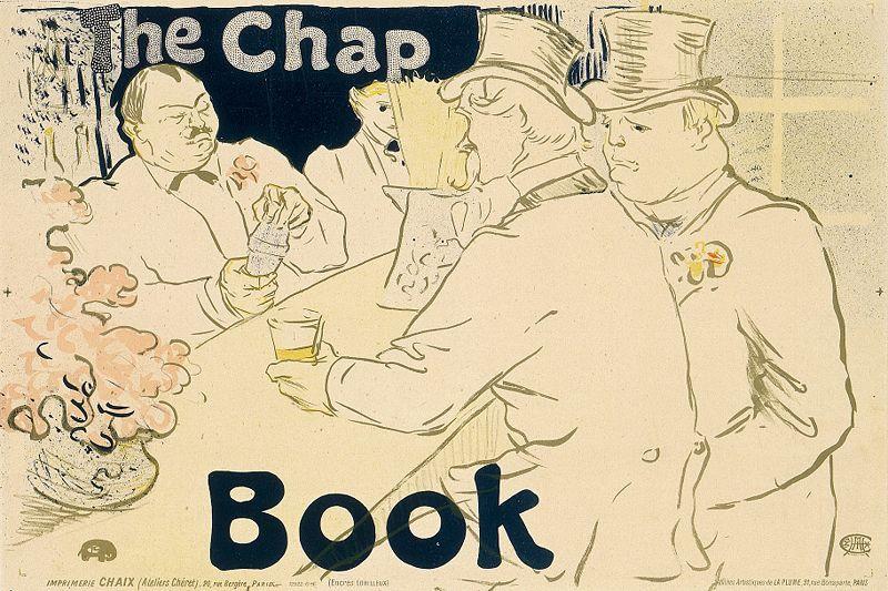 800px-Henri_de_Toulouse-Lautrec_-_Rue_Royale_-_The_Chap_Book_-_poster