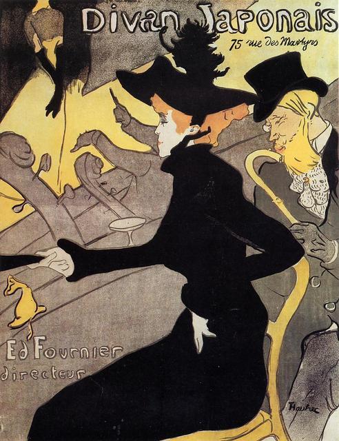 Henri_de_Toulouse-Lautrec_-_Divan_Japonais