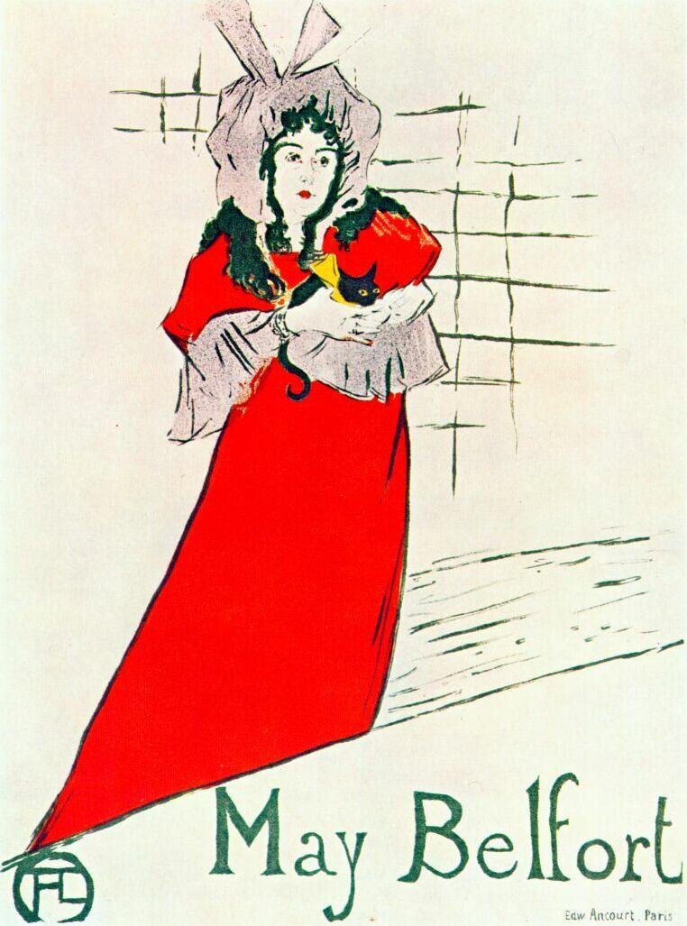 Lautrec_may_belfort_poster_1895