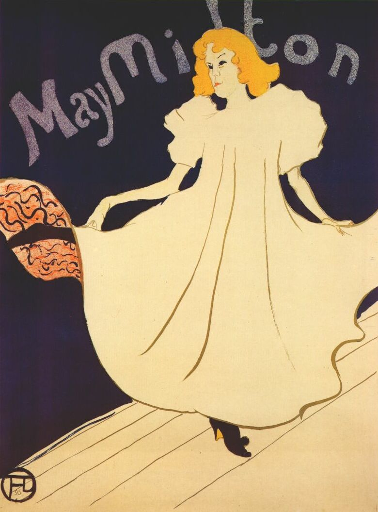 Lautrec_may_milton_poster_1895