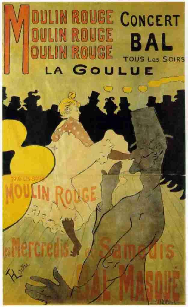 Toulouse-Lautrec_-_Moulin_Rouge_-_La_Goulue