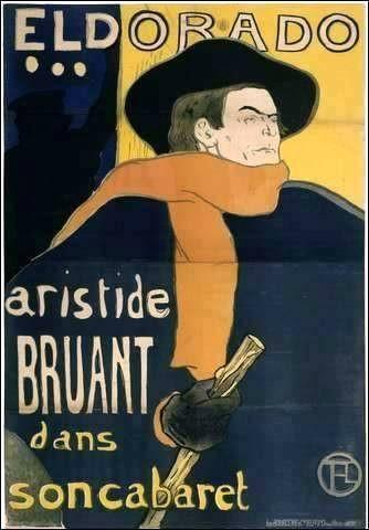 Toulouse-Lautrec_Eldorado_Aristide_Bruant