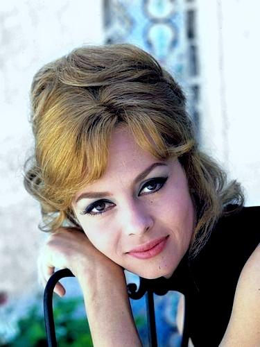Michèle Mercier3