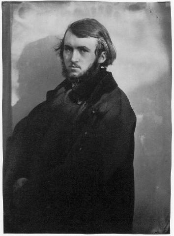 Gustave Dore 2