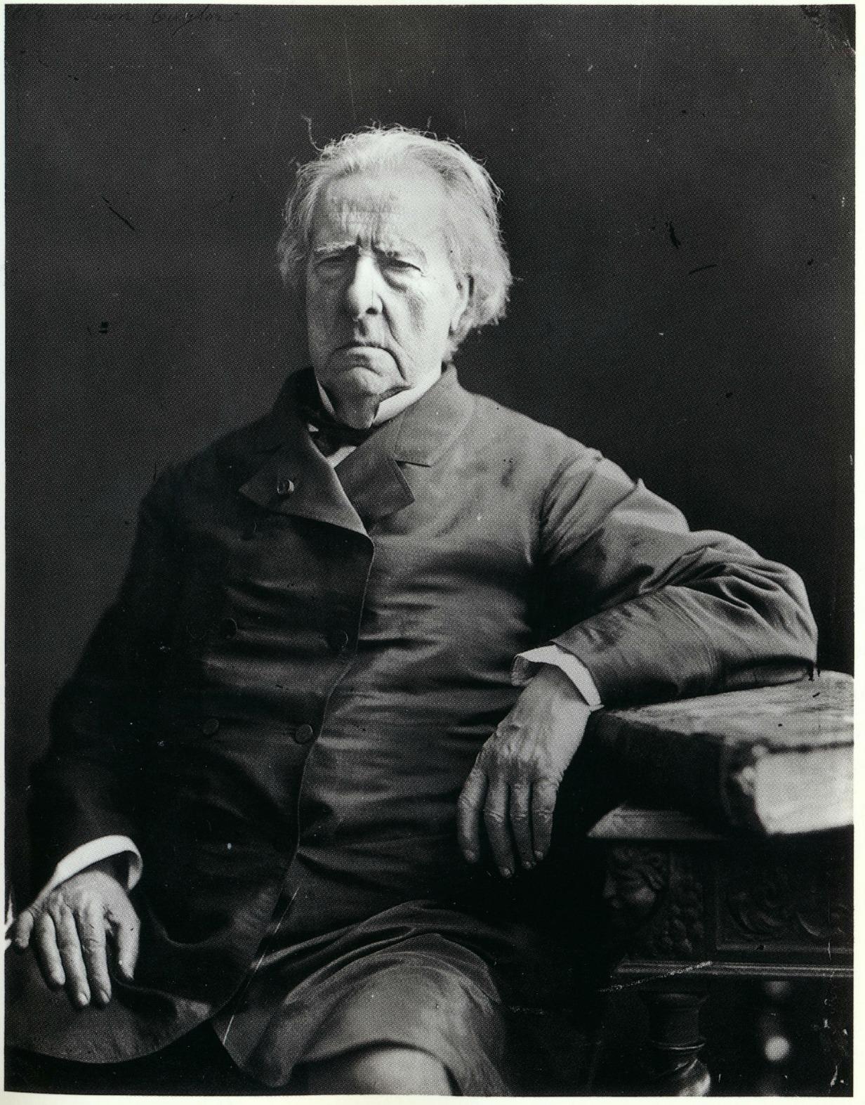Isidore Severin