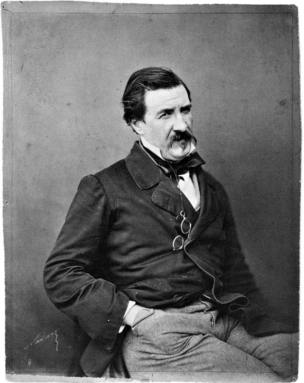 Jules Champfleury