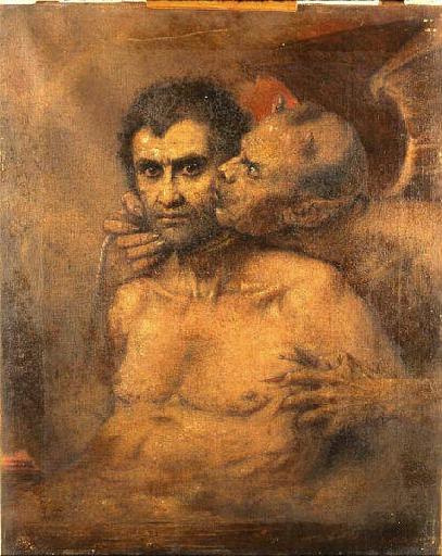 Molin_Le_Baiser_rendu_Judas_et_Satan1