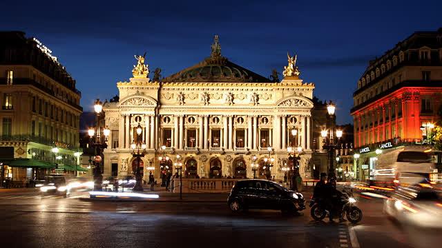 opera garnier 1