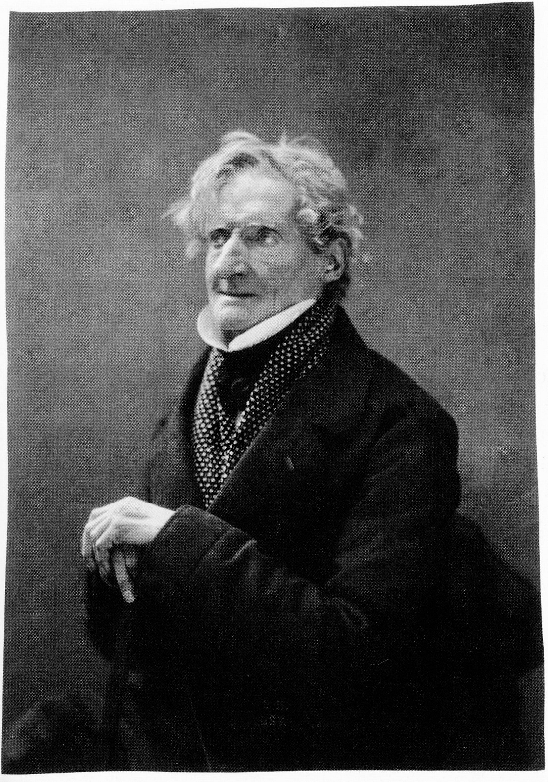 Pierre Ciceri