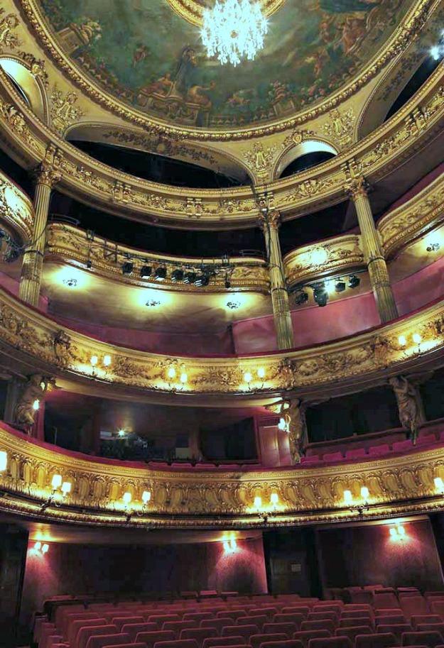 Théâtre de la Renaissance2